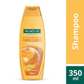 Shampoo-Palmolive-Naturals-Reparacao-Completa-350ml