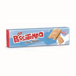 biscoito-doce-passatempo-sabor-flocos-150g