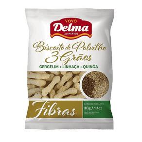 Biscoito-Polvilho-Vovo-Delma-3-Graos-30g