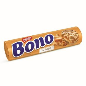 biscoito-recheado-bono-churros-140g