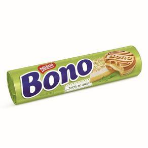 Biscoito-Recheado-Bono-Torta-De-Limao-140g