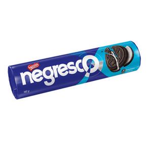 Biscoito-Recheado-Negresco-Baunilha-140g