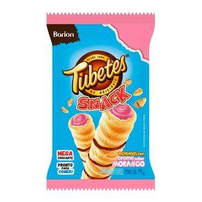 Tubetes-Snack-Barion-Morango-44g
