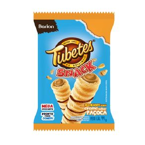 Tubetes-Snack-Barion-Pacoca-44g