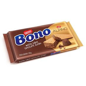 Biscoito-Bono-Wafer-Alpino-110g