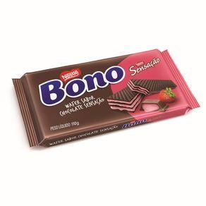 Biscoito-Bono-Wafer-Sensacao-110g