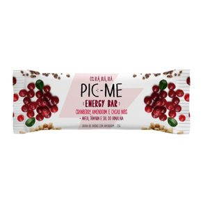 Barra-de-Cereal-Pic-Me-Cranberry-Amendoim-e-Nibs-25g