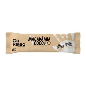 Barra-de-Cereal-Nuts-Go-Paleo-Macadamia---Coco-25g