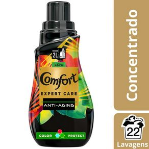 AMAC-ROUPA-CONC-COMFORT-500ML-PROTECAO-CORES
