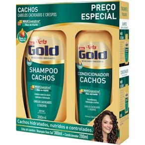 Kit-Niely-Gold-Shampoo-300ml---Condicionador-200ml-Cachos