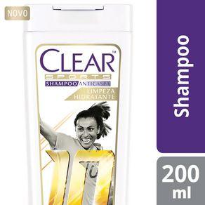 shampoo-anticaspa-clear-women-alivio-da-coceira-200ml