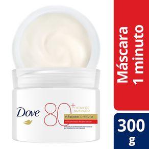 Creme-de-Tratamento-Dove-1-Minuto-Fator-Nutricao-80--300g