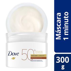 Creme-de-Tratamento-Dove-1-Minuto-Fator-Nutricao-50--300g