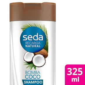 Shampoo-Seda-Bomba-Coco-325ml
