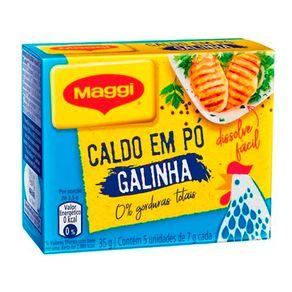 Caldo-em-Po-Maggi-Sabor-Galinha-35g