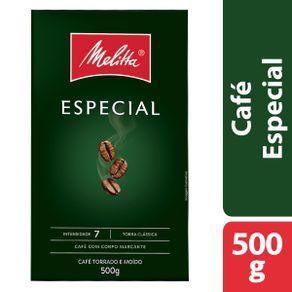 9c37f4f7c8e773b022ae485a7e3a0b0e_cafe-melitta-especial-a-vacuo-500g_lett_1
