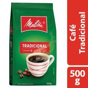 65db38a4ee3df65db00a3a9b68a6ce5d_cafe-melitta-tradicional-pouch-500g_lett_1