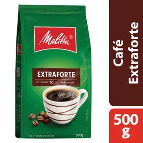 ba1566d86ed5ce4975c5581b524b5be3_cafe-melitta-extra-forte-pouch-500g_lett_1