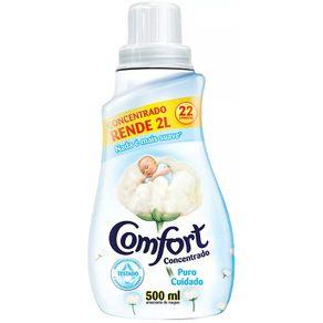 Amaciante-Comfort-Concentrado-Leve-500ml-Pague-450ml