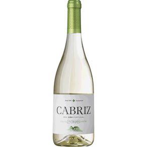 Vinho-Portugues-Dao-Quinta-Cabriz-Colheita-Selecionada-750ml