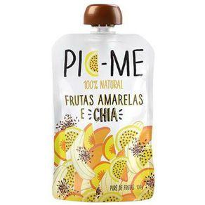Pure-Frutas-Pic-Me-Sabores-100g