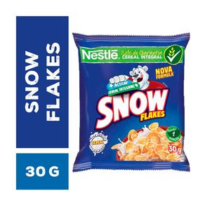 Cereal-Matinal-Nestle-Snow-Flakes-30g