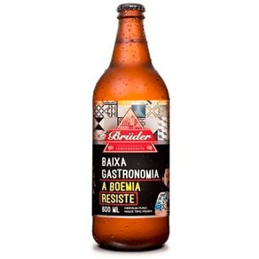 Cerveja-Bruder-Baixa-Gastronomia-Pilsen-600ml