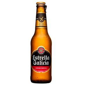 Cerveja-Espanhola-Estrella-Galicia-330ml