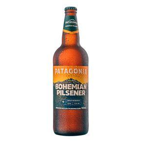 Cerveja-Patagonia-Bohemian-Pilsener-740ml