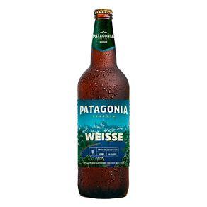 Cerveja-Patagonia-Weisse-740ml