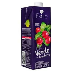 Cha-Verde-Pouso-Alto-Mais-Estilo-Com-Cranberry-1l