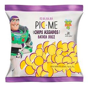 Chips-Assado-Pic-me-Batata-Doce-18g
