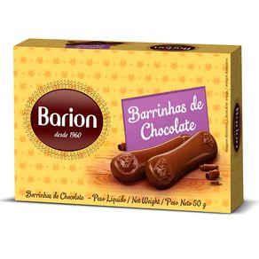 Barrinha-de-Chocolate-ao-Leite-Barion-Lingua-de-Gato-50g