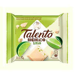 Chocolate-Talento-com-Recheio-de-Limao-90g