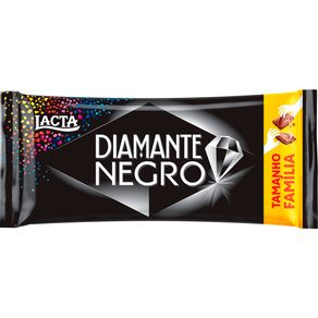 Chocolate-Lacta-Diamente-Negro-165g