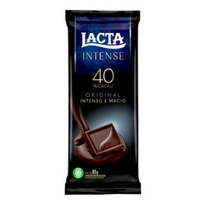 Chocolate-Lacta-Intense-Original-40--Cacau-85g