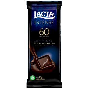Chocolate-Lacta-Intense-Original-60--Cacau-85g