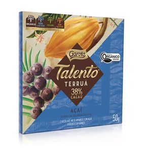 Chocolate-Meio-Amargo-Talento-Terrua-com-Acai-38--Cacau-Organico-50g