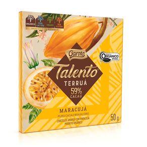 Chocolate-Amargo-Talento-Terrua-com-Maracuja-59--Cacau-Organico-50g