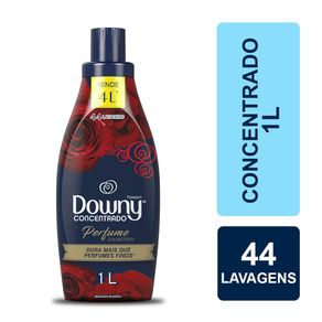 a363b93577d75b8e260a484f00480c3b_amaciante-concentrado-perfume-collections-downy-passion-1l_lett_1