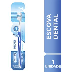 c5a22a2c763558a2450fc25040c80ed6_escova-dental-oral-b-indicator-plus-35-media-macia-1unidade_lett_1