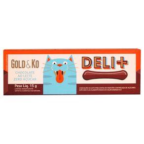 Chocolate-Ao-Leite-Deli--Zero-Acucar-15g