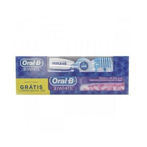 821763859f5b417226a04d9f445035e5_escova-dental-oral-b-indicator---creme-dental-3d-white-70g_lett_1