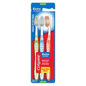 a968222a985a5e6422b32ab70bf78834_escova-dental-colgate-extra-clean-3-unidades-promo-leve-3-pague-2_lett_1