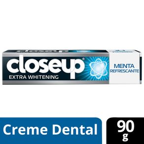 Creme-Dental-Close-Up-Extra-Whitening-90g