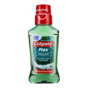 a4a9bcaef31de1d84d88fbfce637bcb6_enxaguante-bucal-colgate-plax-fresh-mint-250ml_lett_1