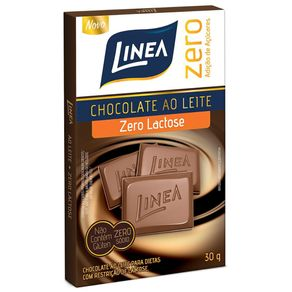 Chocolate-Linea-Leite-Zero-Lactose-30g