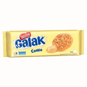Cookie-Galak-60g