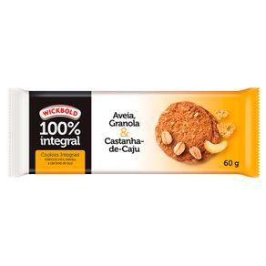 Cookie-Integral-Wickbold-Aveia-Granola-e-Castanha-de-Caju-60g