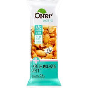 Oner-Doce-de-Pe-de-Moleque-Fit-25g